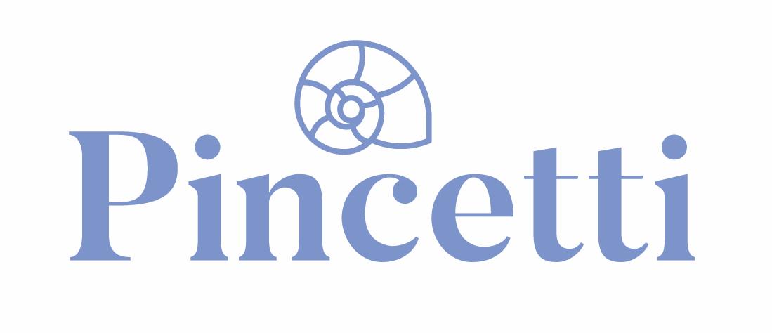 logo Pincetti